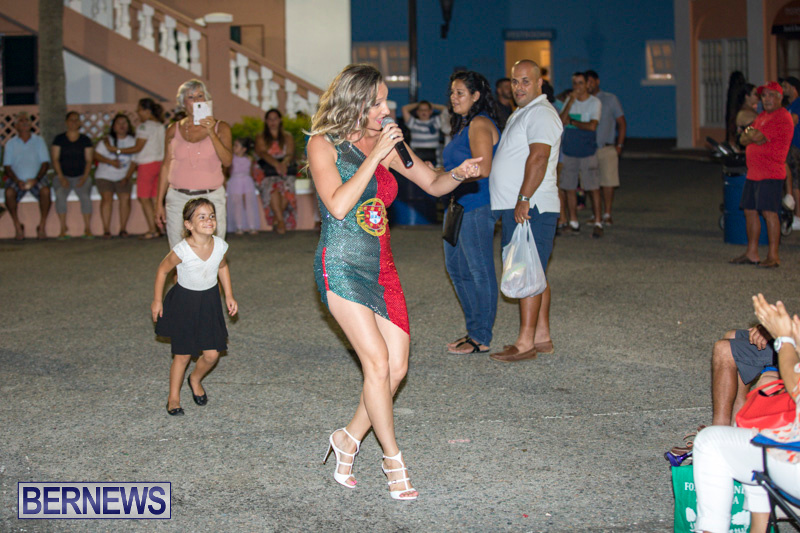 Portuguese-Festival-of-the-Holy-Spirit-Bermuda-July-1-2018-0053