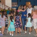 Portuguese Festival of the Holy Spirit Bermuda, July 1 2018-0059