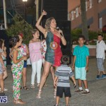 Portuguese Festival of the Holy Spirit Bermuda, July 1 2018-0063