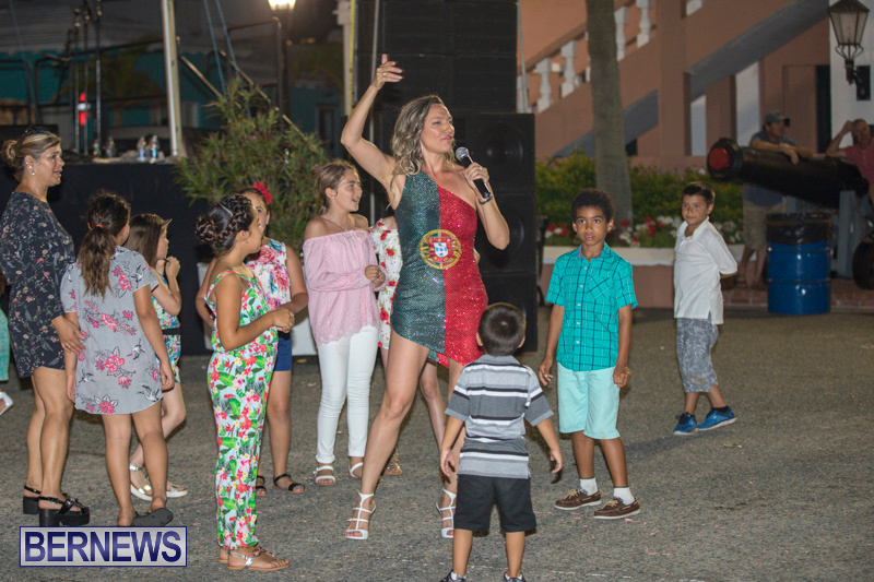 Portuguese-Festival-of-the-Holy-Spirit-Bermuda-July-1-2018-0063