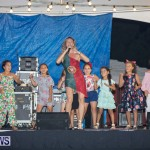 Portuguese Festival of the Holy Spirit Bermuda, July 1 2018-0081
