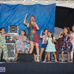 Portuguese Festival of the Holy Spirit Bermuda, July 1 2018-0082