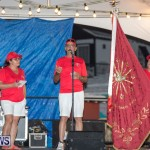 Portuguese Festival of the Holy Spirit Bermuda, July 1 2018-0102