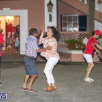 Portuguese Festival of the Holy Spirit Bermuda, July 1 2018-0107