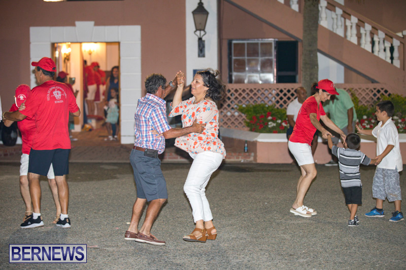 Portuguese-Festival-of-the-Holy-Spirit-Bermuda-July-1-2018-0107