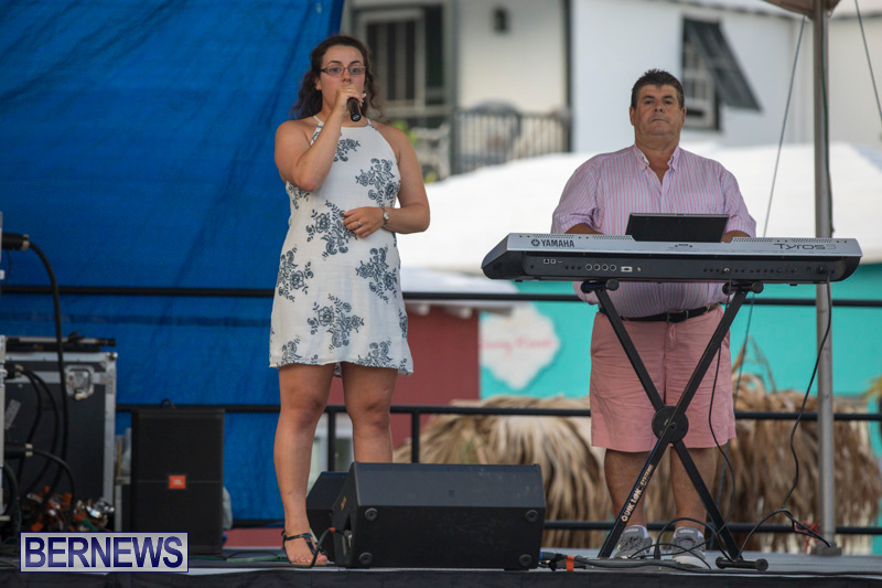 Portuguese-Festival-of-the-Holy-Spirit-Bermuda-June-30-2018-9661-B