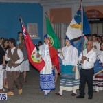 Portuguese Festival of the Holy Spirit Bermuda, June 30 2018-9695-B