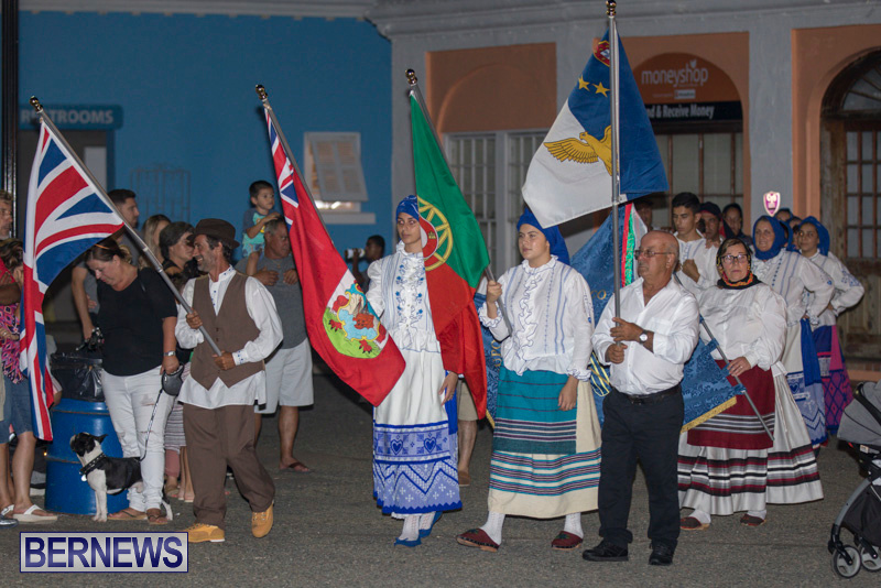 Portuguese-Festival-of-the-Holy-Spirit-Bermuda-June-30-2018-9695-B