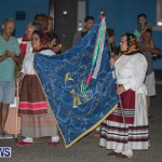 Portuguese Festival of the Holy Spirit Bermuda, June 30 2018-9698-B