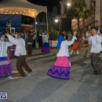 Portuguese Festival of the Holy Spirit Bermuda, June 30 2018-9706-B