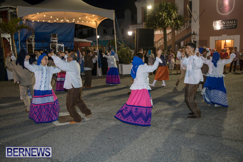 Portuguese-Festival-of-the-Holy-Spirit-Bermuda-June-30-2018-9706-B