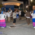Portuguese Festival of the Holy Spirit Bermuda, June 30 2018-9708-B