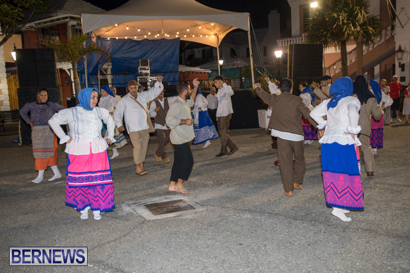 Portuguese-Festival-of-the-Holy-Spirit-Bermuda-June-30-2018-9708-B