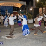 Portuguese Festival of the Holy Spirit Bermuda, June 30 2018-9711-B