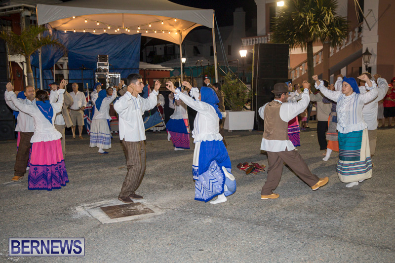 Portuguese-Festival-of-the-Holy-Spirit-Bermuda-June-30-2018-9711-B