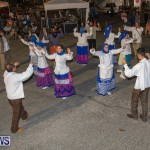 Portuguese Festival of the Holy Spirit Bermuda, June 30 2018-9719-B