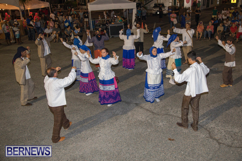 Portuguese-Festival-of-the-Holy-Spirit-Bermuda-June-30-2018-9719-B
