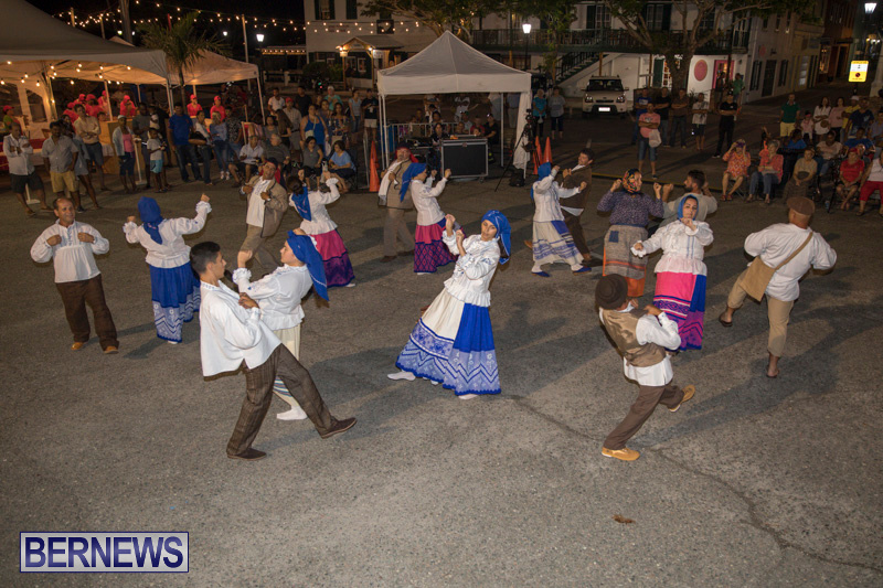 Portuguese-Festival-of-the-Holy-Spirit-Bermuda-June-30-2018-9725-B