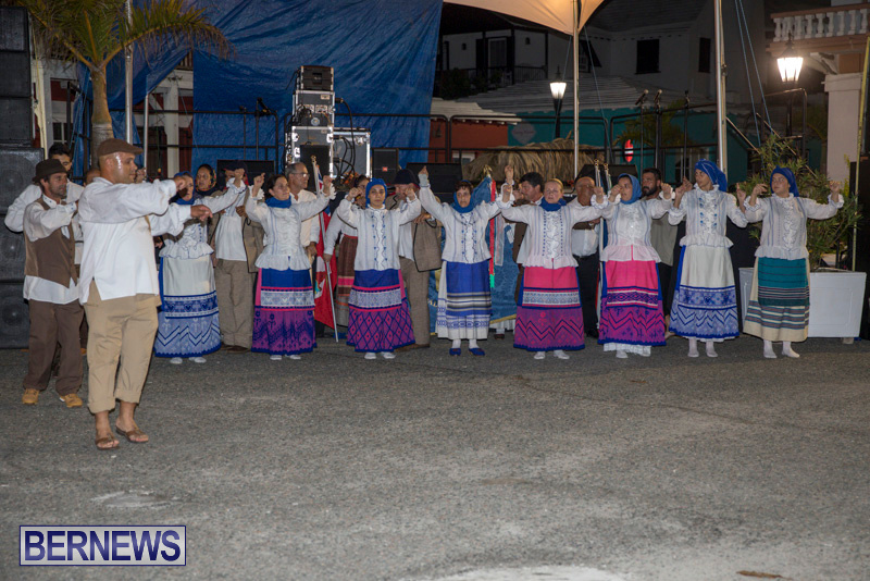 Portuguese-Festival-of-the-Holy-Spirit-Bermuda-June-30-2018-9729-B