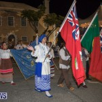 Portuguese Festival of the Holy Spirit Bermuda, June 30 2018-9735-B