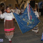 Portuguese Festival of the Holy Spirit Bermuda, June 30 2018-9737-B
