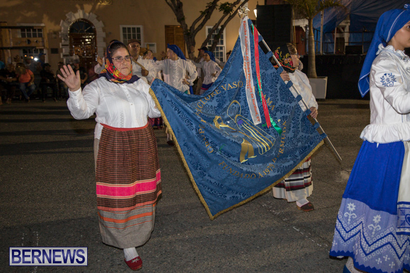 Portuguese-Festival-of-the-Holy-Spirit-Bermuda-June-30-2018-9737-B