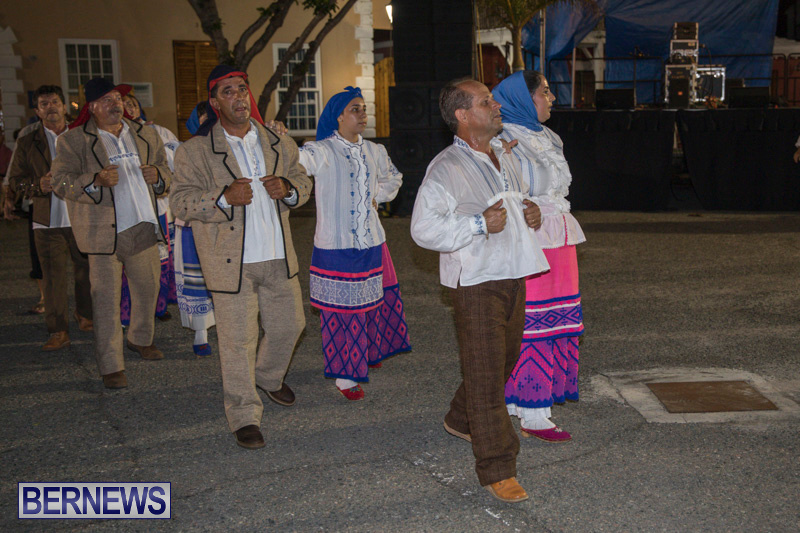 Portuguese-Festival-of-the-Holy-Spirit-Bermuda-June-30-2018-9741-B