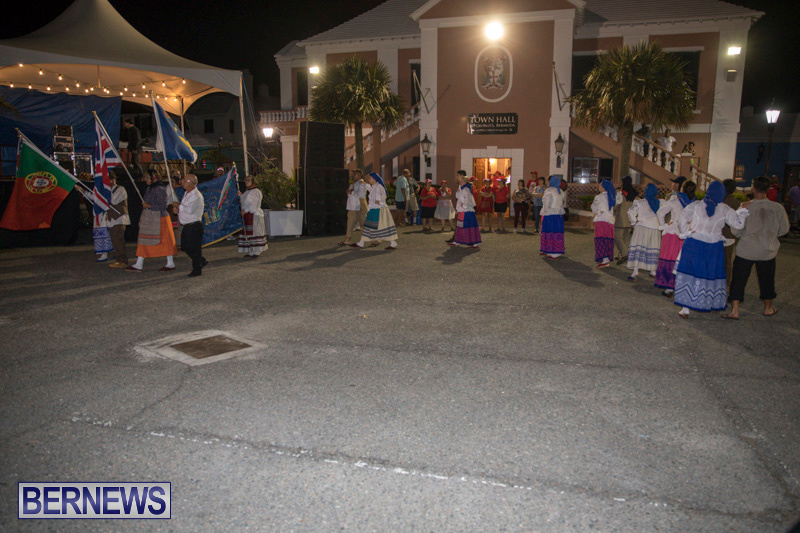 Portuguese-Festival-of-the-Holy-Spirit-Bermuda-June-30-2018-9743-B