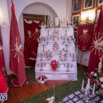 Portuguese Festival of the Holy Spirit Bermuda, June 30 2018-9780-B