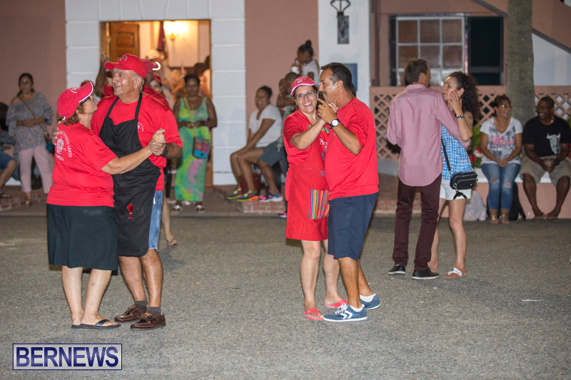 Portuguese-Festival-of-the-Holy-Spirit-Bermuda-June-30-2018-9802-B