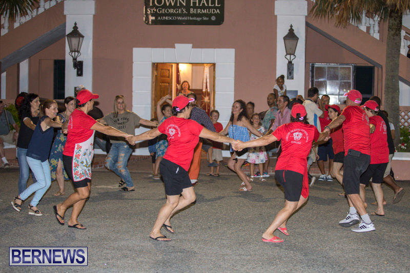 Portuguese-Festival-of-the-Holy-Spirit-Bermuda-June-30-2018-9809-B