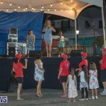 Portuguese Festival of the Holy Spirit Bermuda, June 30 2018-9843-B