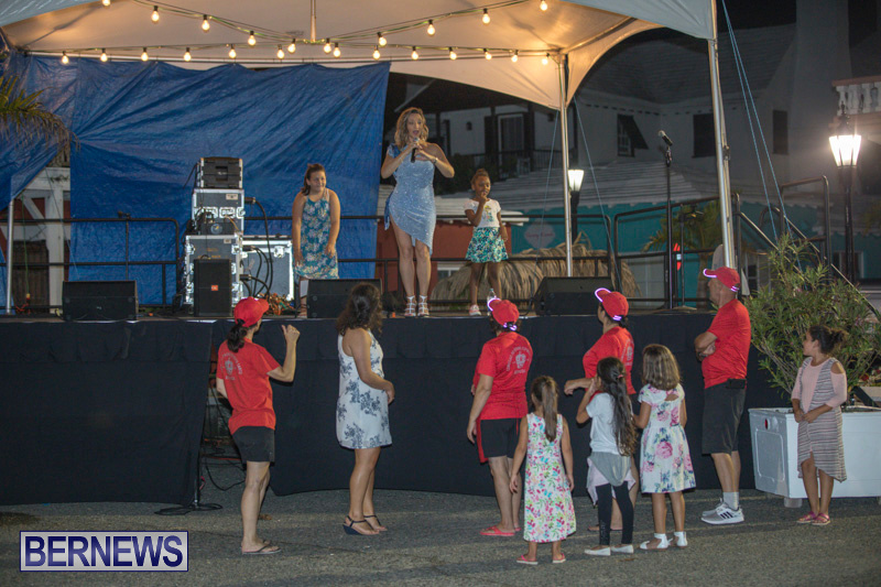 Portuguese-Festival-of-the-Holy-Spirit-Bermuda-June-30-2018-9843-B