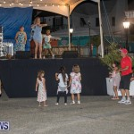 Portuguese Festival of the Holy Spirit Bermuda, June 30 2018-9848-B