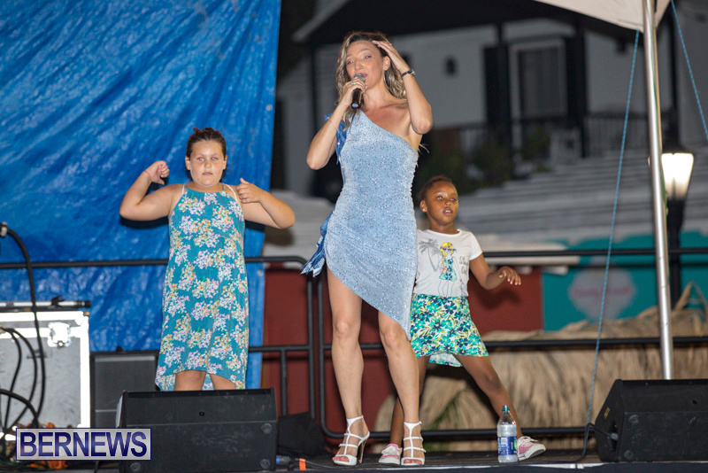 Portuguese-Festival-of-the-Holy-Spirit-Bermuda-June-30-2018-9852-B