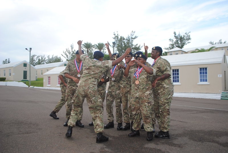 RBR Newest Soldiers (5)