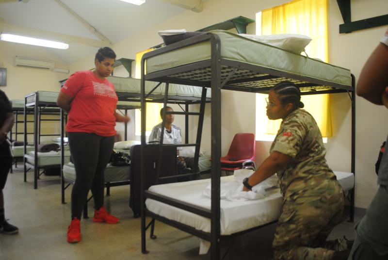 Regiment Bermuda Jul 2 2018 (1)