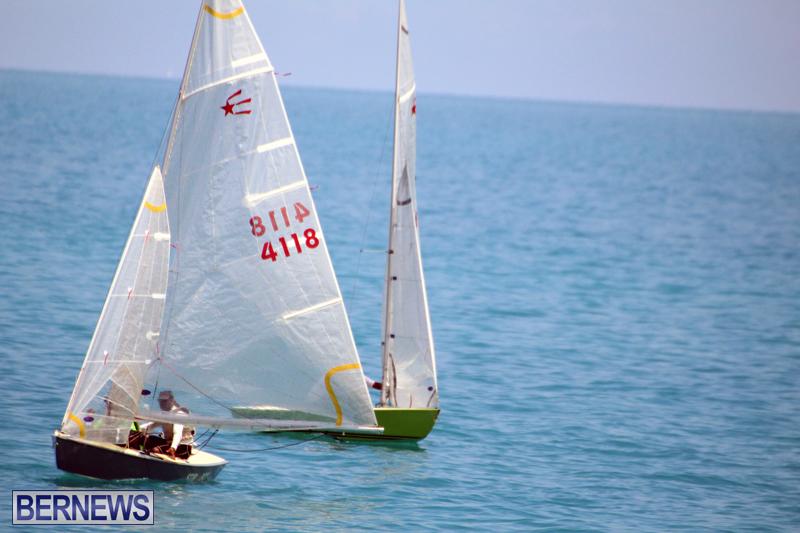 Sailing-Bermuda-July-4-2018-1