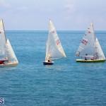 Sailing  Bermuda July 4 2018 (10)