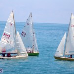 Sailing  Bermuda July 4 2018 (11)