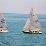 Sailing  Bermuda July 4 2018 (14)