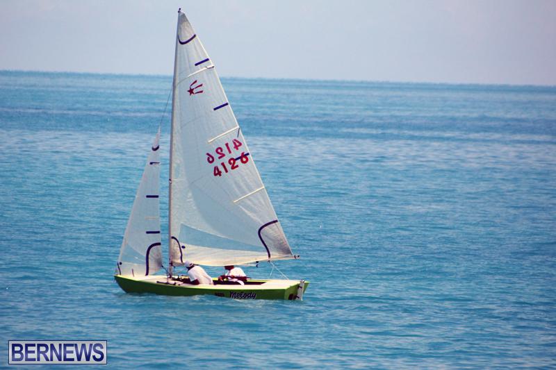 Sailing-Bermuda-July-4-2018-19