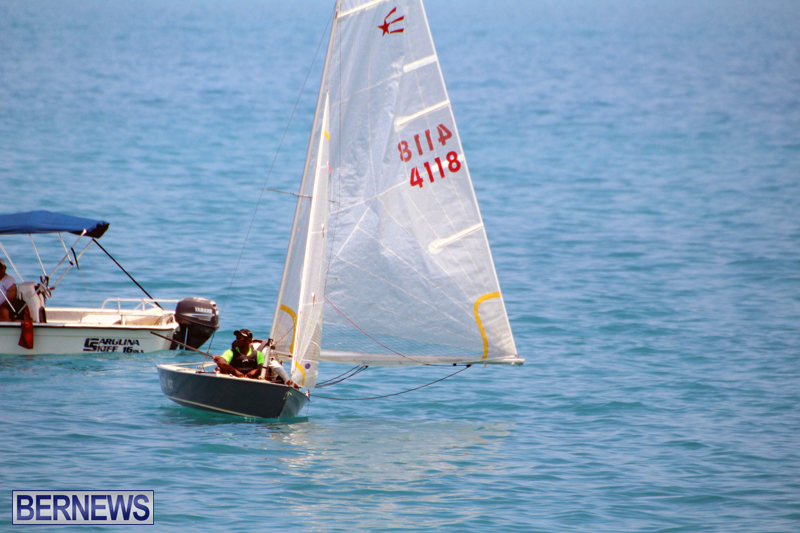 Sailing-Bermuda-July-4-2018-2
