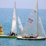 Sailing  Bermuda July 4 2018 (6)