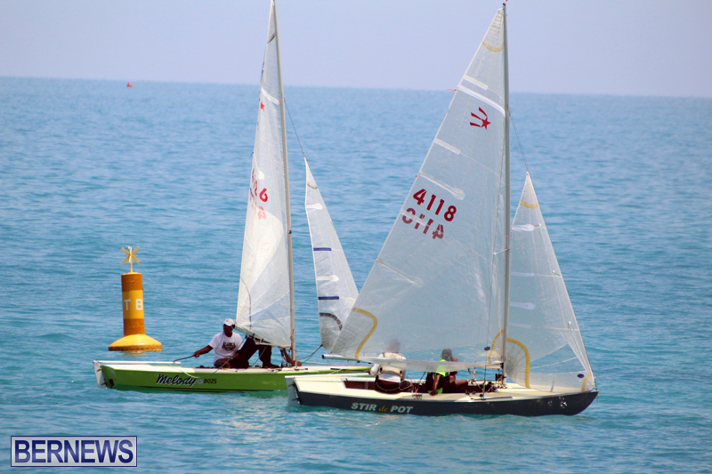 Sailing-Bermuda-July-4-2018-6