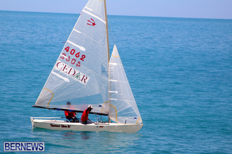 Sailing-Bermuda-July-4-2018-7
