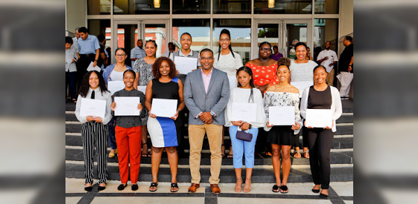 Scholarships and Awards Bermuda July 2018 (1)
