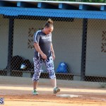 Softball Bermuda July 11 2018 (10)