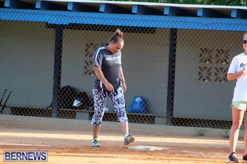 Softball-Bermuda-July-11-2018-10