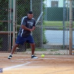 Softball Bermuda July 11 2018 (11)